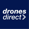 Dronesdirect.co.uk logo