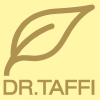 Drtaffi.it logo