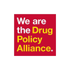 Drugpolicy.org logo