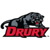 Drurypanthers.com logo