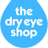 Dryeyeshop.com logo