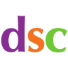 Dsc.org.uk logo