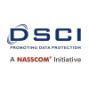 Dsci.in logo