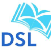 Dsl.ac.uk logo