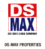 Dsmaxproperties.com logo