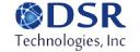 DSR Technologies