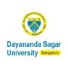 Dsu.edu.in logo