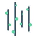 Digital Spring Ventures