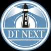 Dtnext.in logo