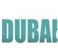 Dubaichronicle.com logo