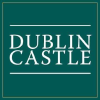 Dublincastle.ie logo