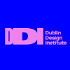 Dublindesign.ie logo