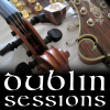 Dublinsessions.ie logo