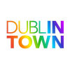 Dublintown.ie logo