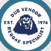 Dubvendor.co.uk logo
