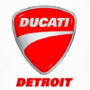 Ducatidetroit.com logo