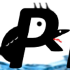 Duckproxy.com logo