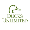 Ducks.org logo