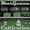 Dudegrows.com logo