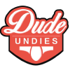 Dudeundies.com logo