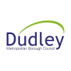 Dudley.gov.uk logo