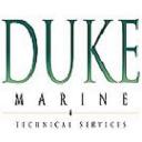 Duke Marine Technical Services