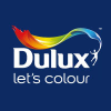 Dulux.co.za logo