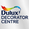 Duluxdecoratorcentre.co.uk logo