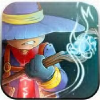 Dungeondefenders.com logo