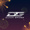 Duniagames.co.id logo