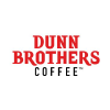 Dunnbrothers.com logo
