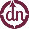 Dunorthdesigns.com logo