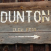 Duntonhotsprings.com logo