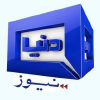 Dunyanews.tv logo