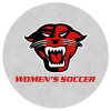 Dupanthers.com logo