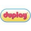 Duplay.co.uk logo