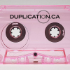Duplication.ca logo