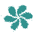 Durham.gov.uk logo