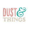 Dustandthings.com logo