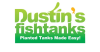 Dustinsfishtanks.com logo