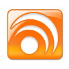 Dvbviewer.tv logo