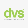 Dvs.co.uk logo