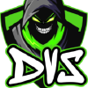 Dvsgaming.org logo