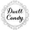 Dwellcandy.com logo