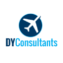 DY Consultants