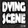 Dyingscene.com logo