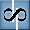 Dynamicperception.com logo