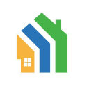 Dynamics Property