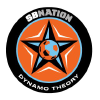 Dynamotheory.com logo