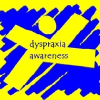 Dyspraxiafoundation.org.uk logo